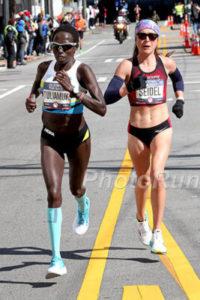 https://www.letsrun.com/news/2020/02/in-a-wildly-unpredictable-race-aliphine-tuliamuk-molly-seidel-sally-kipyego-earn-olympic-marathon-spots/